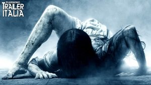 The Ring 3: Trailer Italiano HD