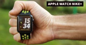 [Video Hi-Tech] Apple Watch Nike+ per la maratona | #RECENSIONE ITA