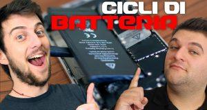[Video Hi-Tech] Come migliorare e ricalibrare la batteria dello smartphone