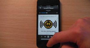 [Video Hi-Tech] Come Scaricare Musica Gratis su iPhone e Android!!