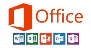 [Video Hi-Tech] Come scaricare windows office COMPLETO e GRATUITAMENTE per WINDOWS 10 [ITA]