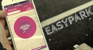 [Video Hi-Tech] EasyPark parcheggiare risparmiando tempo e denaro #APP