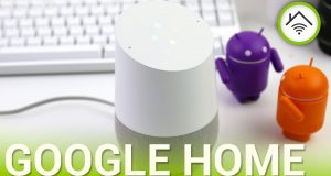 [Video Hi-Tech] Google Home, recensione in italiano