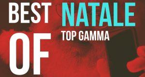 [Video Hi-Tech] Guida Acquisto | Migliori Smartphone top gamma #NATALE
