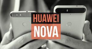 [Video Hi-Tech] Huawei Nova: sembra il Nexus 6P… ma in formato mini | #RECENSIONE ITA