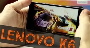 "[Video Hi-Tech] Lenovo K6: ha le carte in regola per essere un ""best buy"" 