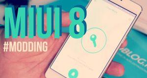 [Video Hi-Tech] OnePlus 3 con MIUI 8: mamma se è veloce!! #MODDING