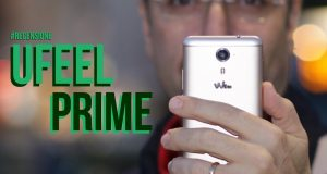 [Video Hi-Tech] Wiko Ufeel Prime: scocca in alluminio ed una buona autonomia | #RECENSIONE ITA