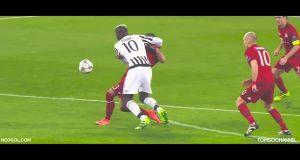 [Video Sport] Calcio Spettacolo #2 HD