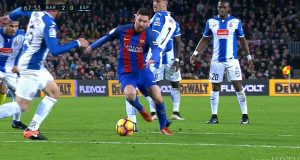 [Video Sport] FC Barcelona vs Espanyol – All Goals 18-12-2016 beIN Sport (HD/HFR)