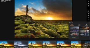 5 programmi per migliorare una foto (gratis in italiano)