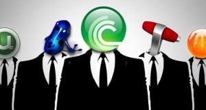 Guida Torrent Come scaricare, utilizzo e configurazione