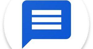 SMS Scheduler App per inviare automaticamente i messaggi