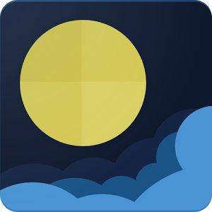 Somnio app per ricordare i sogni (Android)
