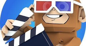 Toontastic 3D L'app per creare cartoni animati