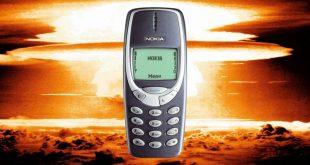 Torna il Nokia 3310: Caratteristiche e prezzo