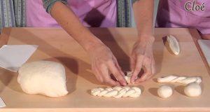 Come dare le forme al pane [Fai Da Te]
