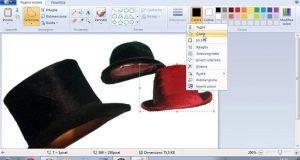 Come fare un fotomontaggio con paint [Fai Da Te]