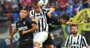 Falli violenti, scontri di gioco pericolosi nel calcio – Football best fouls and injured players [Sport]