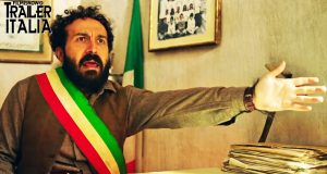 Omicidio All'Italiana: Trailer Ufficiale