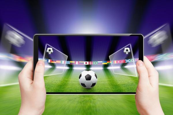 I migliori siti web per vedere le partite di calcio in streaming