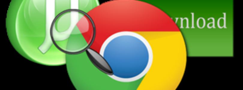 Scaricare tutti i Torrent del Web in un Click