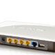 UPnP Port Mapper: Software per aprire le porte del router automaticamente