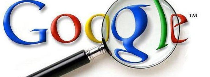 Tre nuovi metodi di ricerca per Google: Voice Search, Instant Pages e Image Search