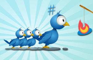 Come pubblicare automaticamente i post del blog su twitter con FeedBurner