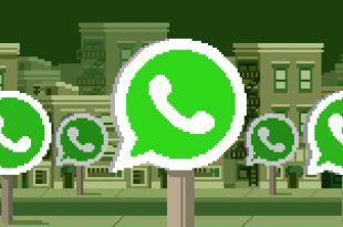WhatsApp: 20 Trucchi | Segreti | Funzioni nascoste | 2017