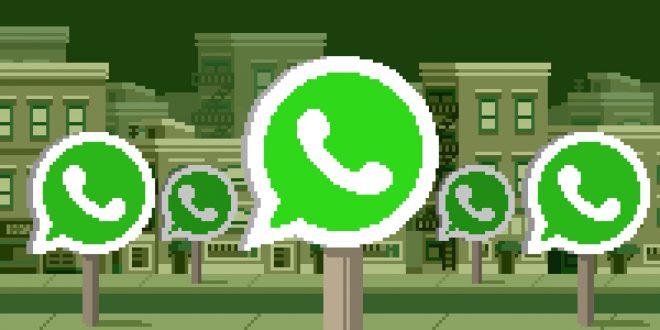 WhatsApp Trucchi Segreti Funzioni nascoste