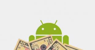 App Android a Pagamento Gratis dove scaricare gli Apk