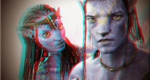 Dove scaricare Film 3D Bluray HD in italiano Gratis
