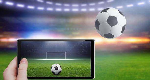 Risultati partite calcio in Diretta Aggiornamenti in tempo Reale