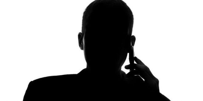 Come scoprire numero di telefono Anonimo o Nascosto