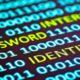 5 Siti per creare Password Sicure