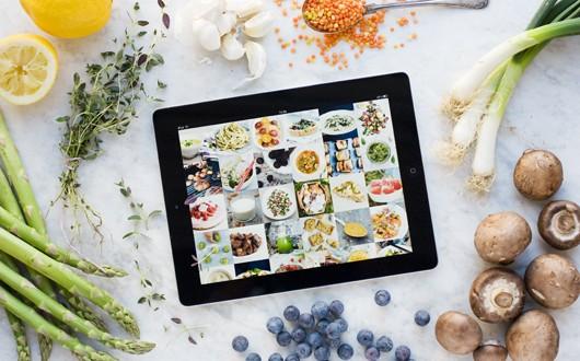 App di Cucina Le migliori App di ricette italiane