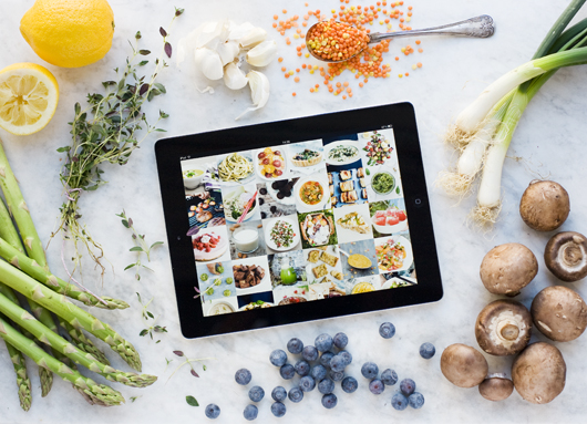 Ricette archivi mai dire link for Migliori siti di ricette di cucina