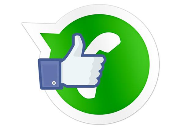 Chiamate WhatsApp: Quanti Mega e Traffico dati consumano?
