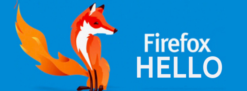 Chiamate gratis con Firefox: senza installare software o plugin