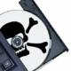 Classifica dei 10 film più piratati della settimana – 20/04/15