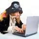 Classifica dei 10 film più piratati della settimana – 27/04/15