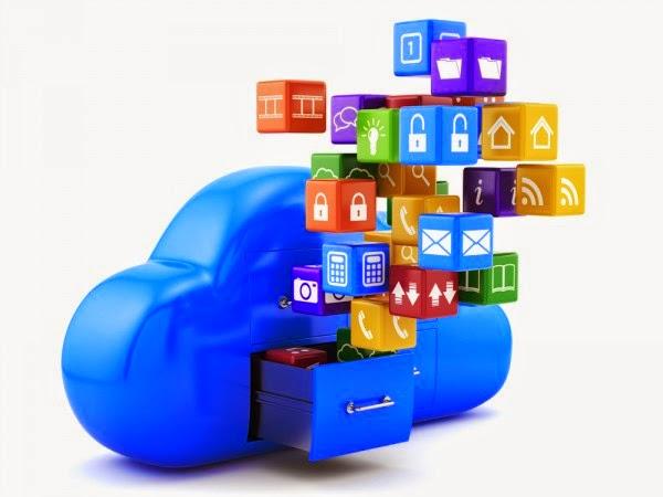 I migliori 30 cloud storage per il backup online di file e for Piani di costruzione di storage rv gratuiti