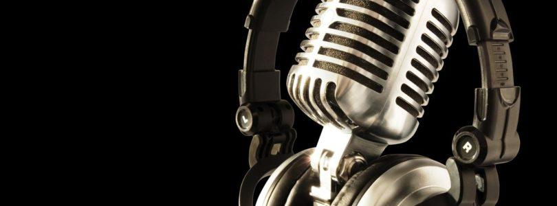 Come camuffare la propria voce al microfono sul PC