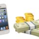 Come guadagnare con un App: ricarica gratis lo smartphone