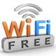Come scoprire e trovare una password di rete Wifi