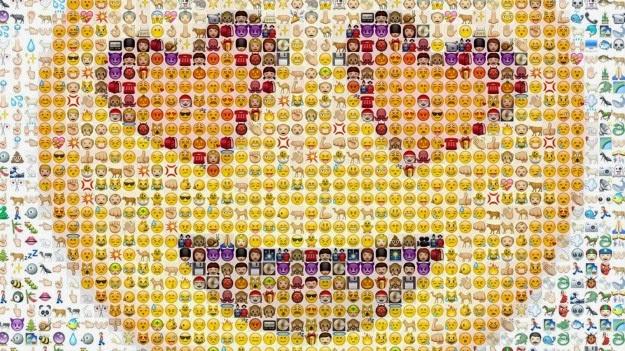Emoticon WhatsApp: cosa rappresentano le faccine della Chat