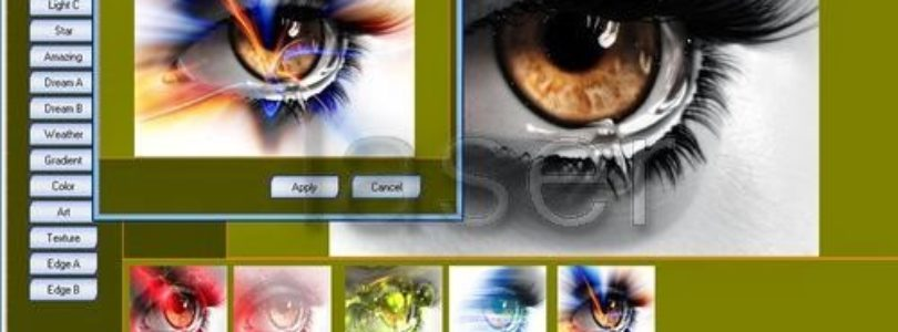 5 Siti Gratuiti per Modificare e Migliorare Foto e Immagini