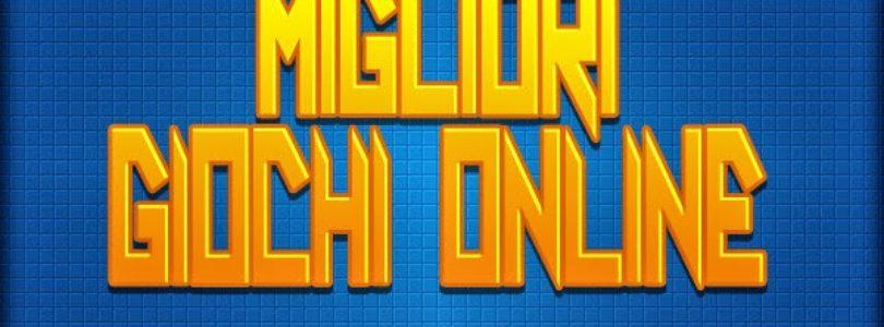 I 5 Multiplayer Online Gratuiti più giocati del 2014