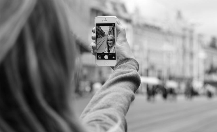 Le Migliori App Selfie e Autoscatti per Android e iPhone